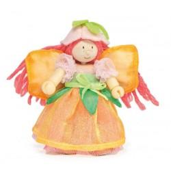 Fairy Orla***