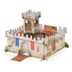 Prince Philip Castle New 2018