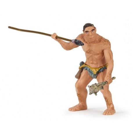 Homme préhistorique