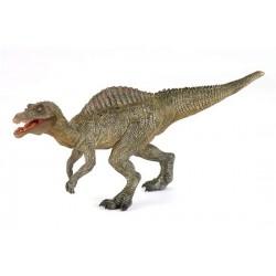 Jeune spinosaure