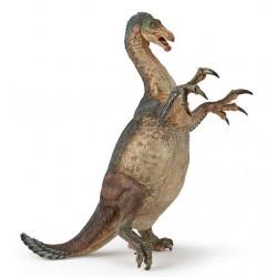 Therizinosaurus Nouveau 2018