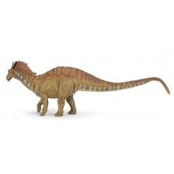 Amargasaurus Nouveau 2018