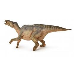 Iguanodon Nouveau 2018