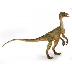 Compsognathus Nouveau 2018