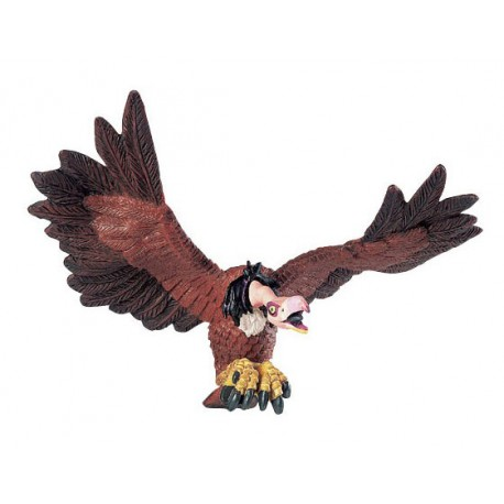 Vulture***