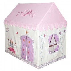 PLAYHOUSE 110 x 75 x 110cm