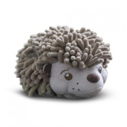 SOAPSOX HEDGEHOG