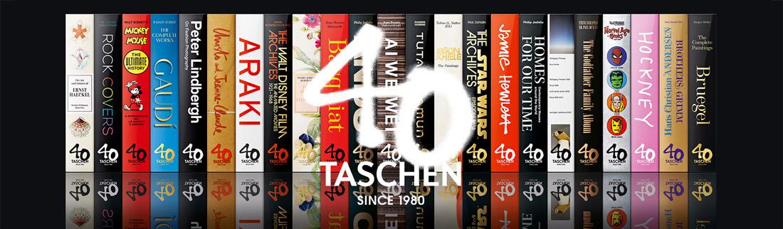 Tashen